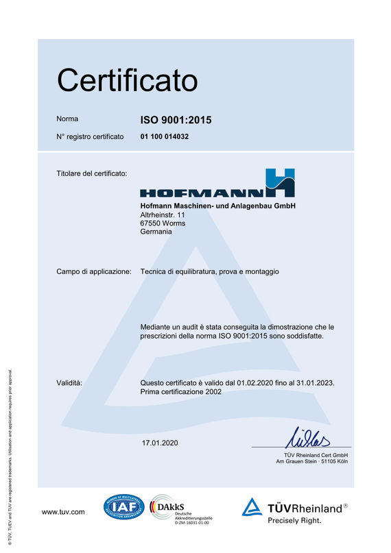Qualitaetsmanagement-iso_9001_2015_zertifikate_neu IT