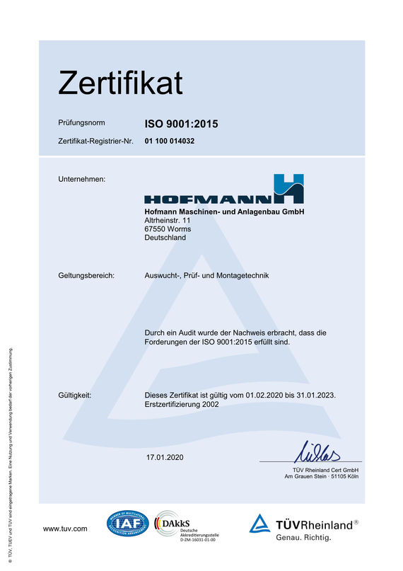 Qualitaetsmanagement-iso_9001_2015_zertifikate_neu_deutsch